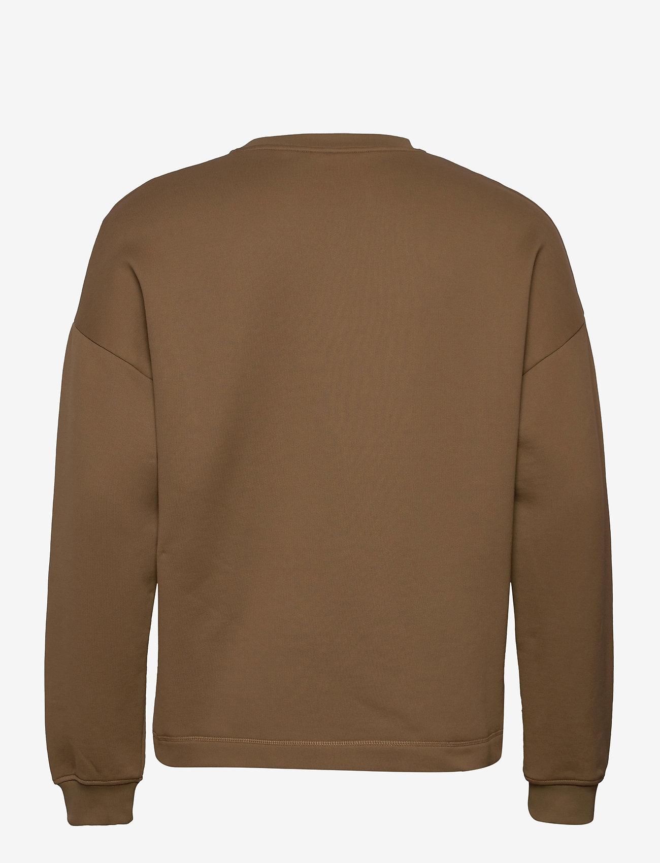 Flea Sweat (Light Brown) (170 €) - HOLZWEILER 2QgZb