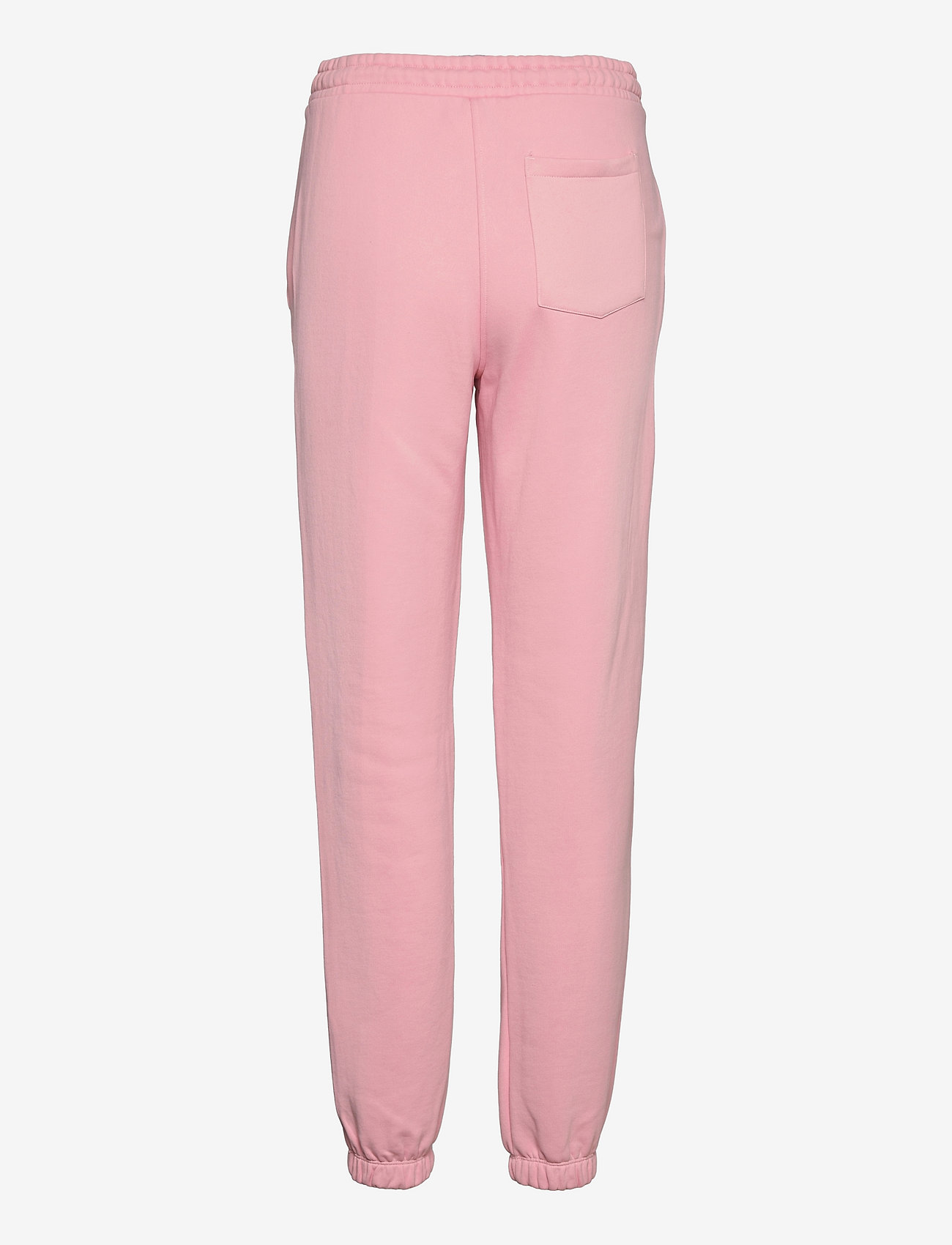 HOLZWEILER - Gabby Sweat Trouser - kleidung - lt. pink - 2