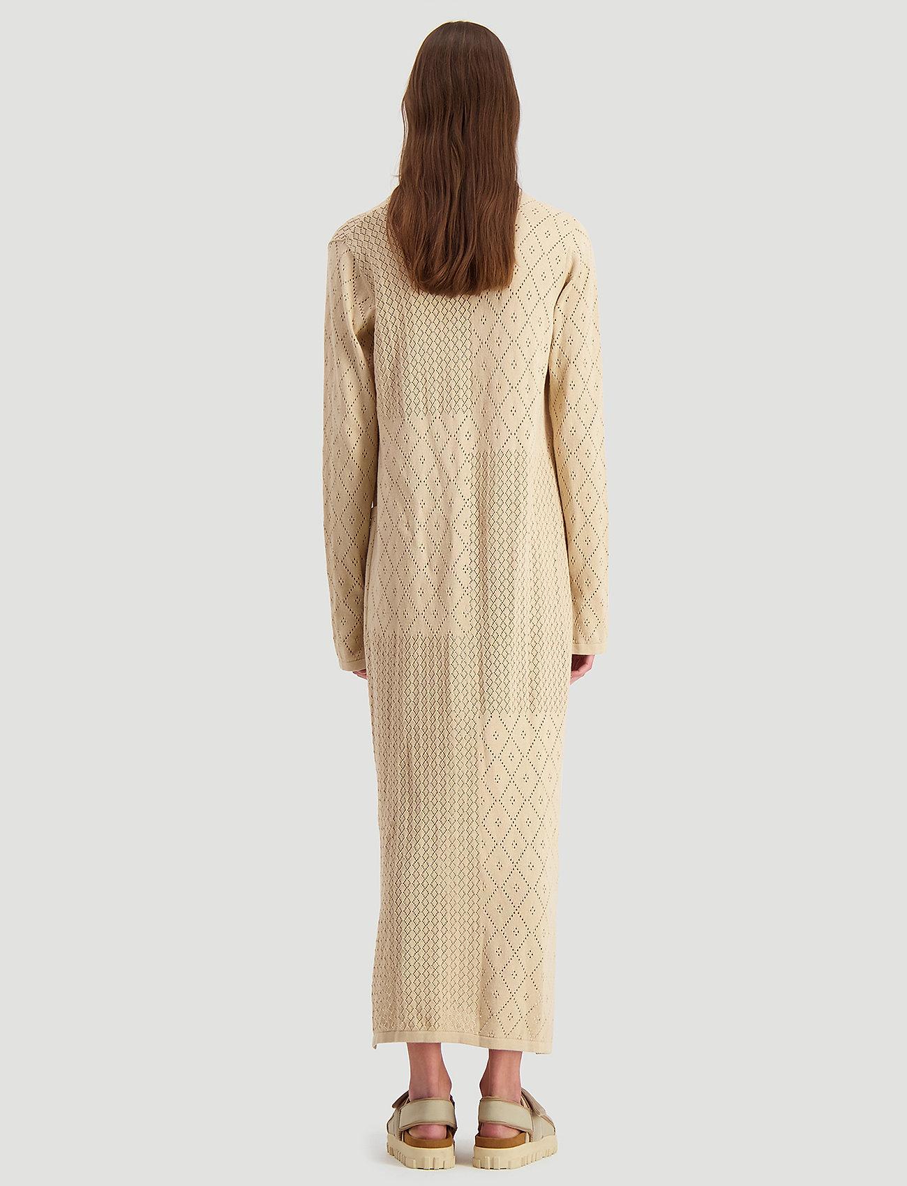 Holzweiler Nim Dress - Klänningar