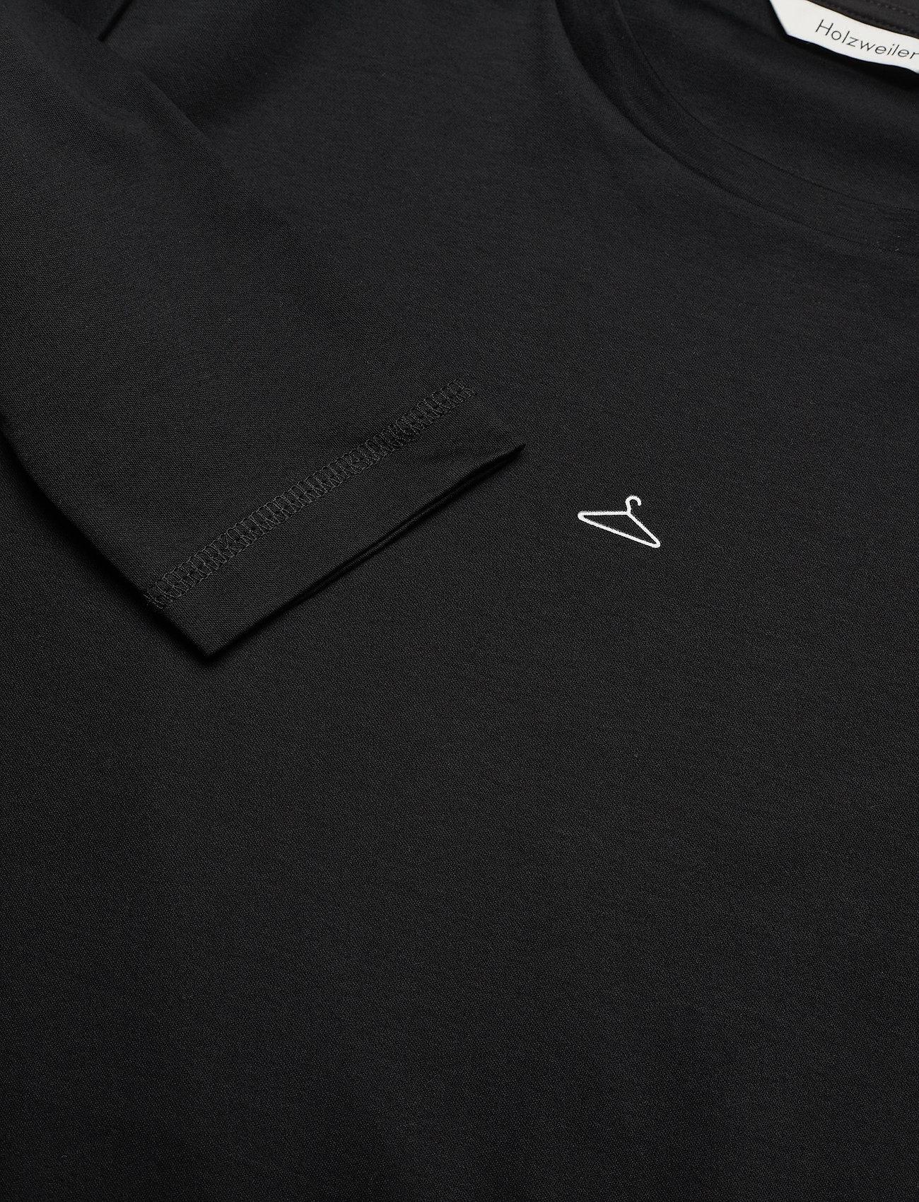 Skarn Ls 20-04 (Black) (150 €) - HOLZWEILER FNgf2