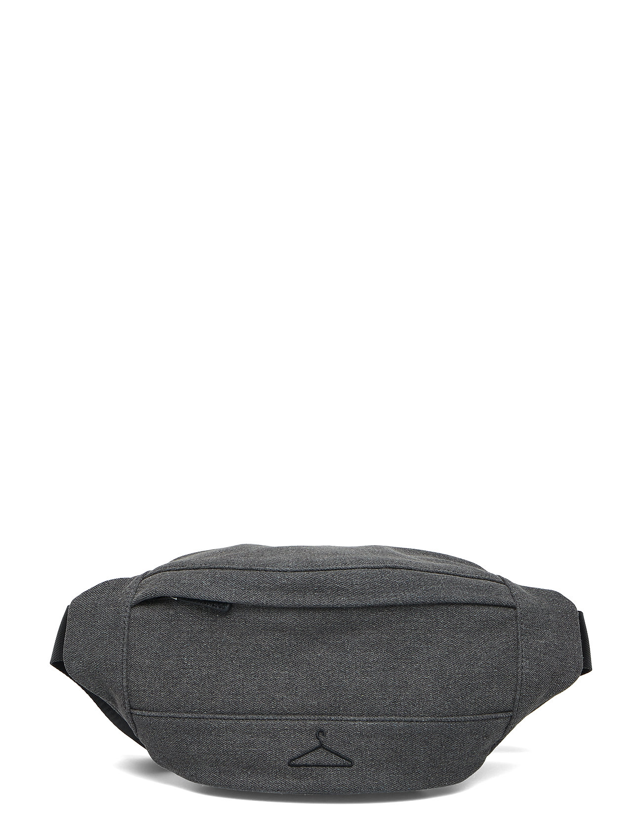 Image of Willow Fannypack Bum Bag Taske Grå HOLZWEILER (3455953479)