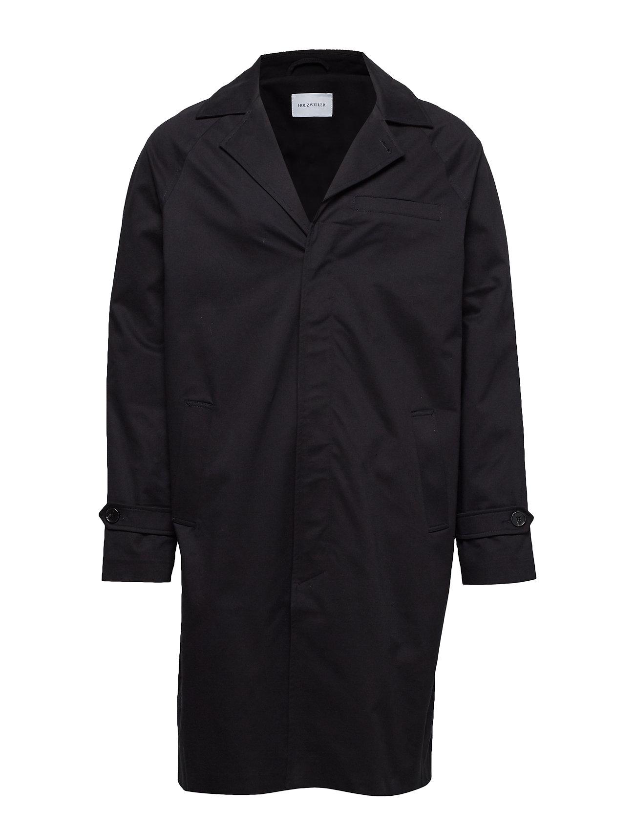 HOLZWEILER LIDO MAC Coat Ytterkläder