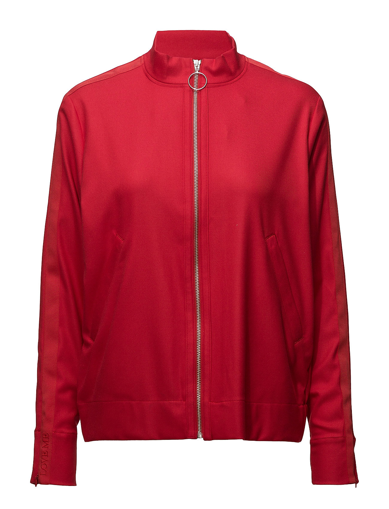 HOLZWEILER MALI Jacket Ytterkläder
