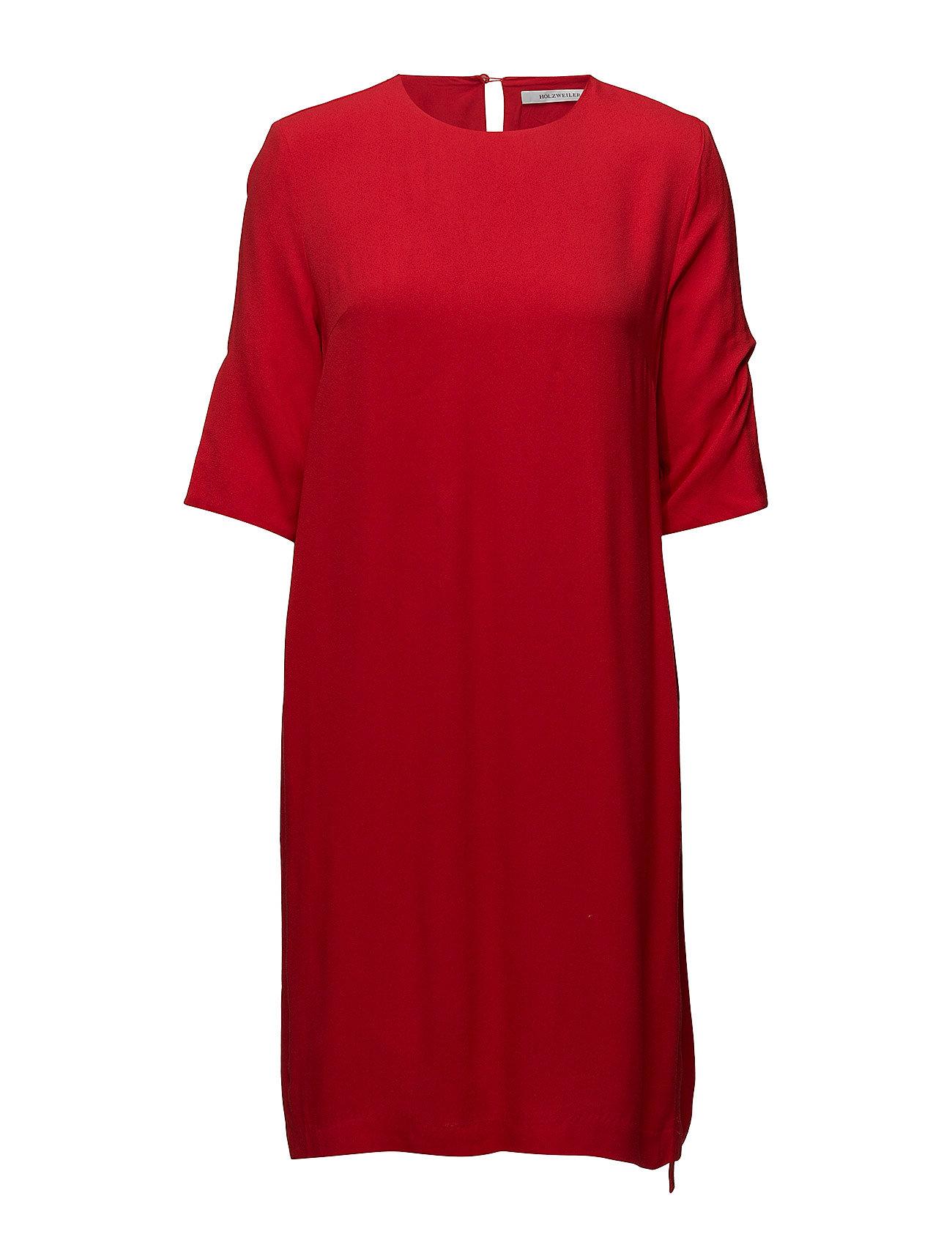 HOLZWEILER SING Dress Klänningar