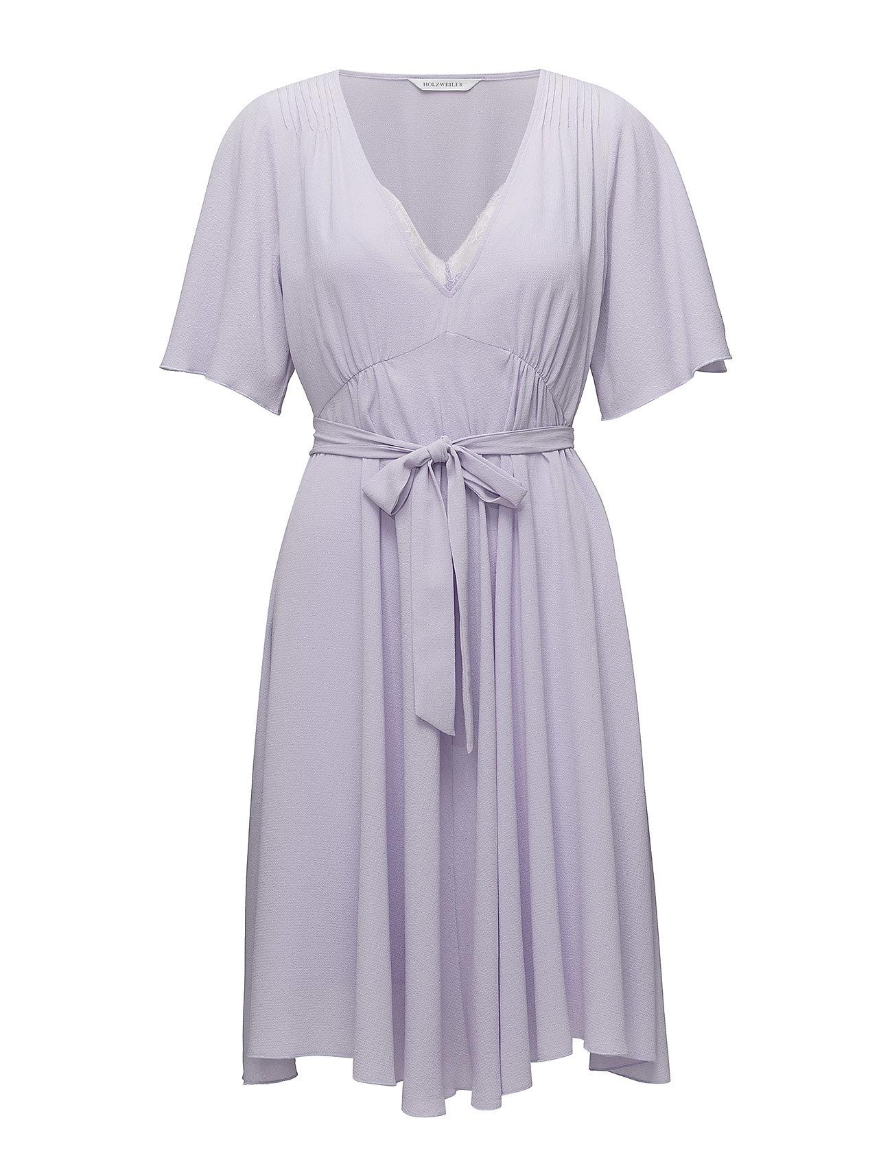 HOLZWEILER VELINE Dress Klänningar