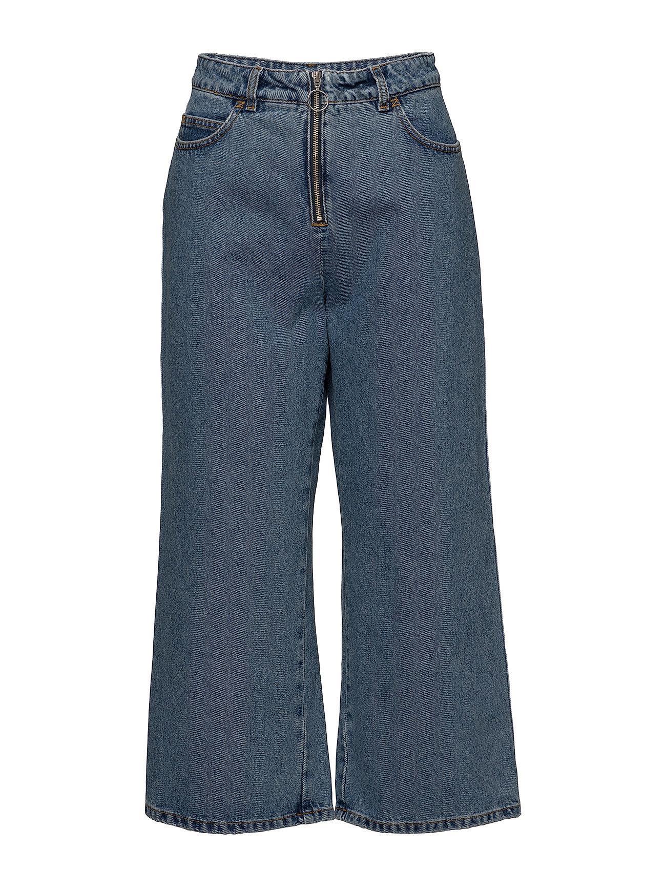 HOLZWEILER LEONORA Jeans