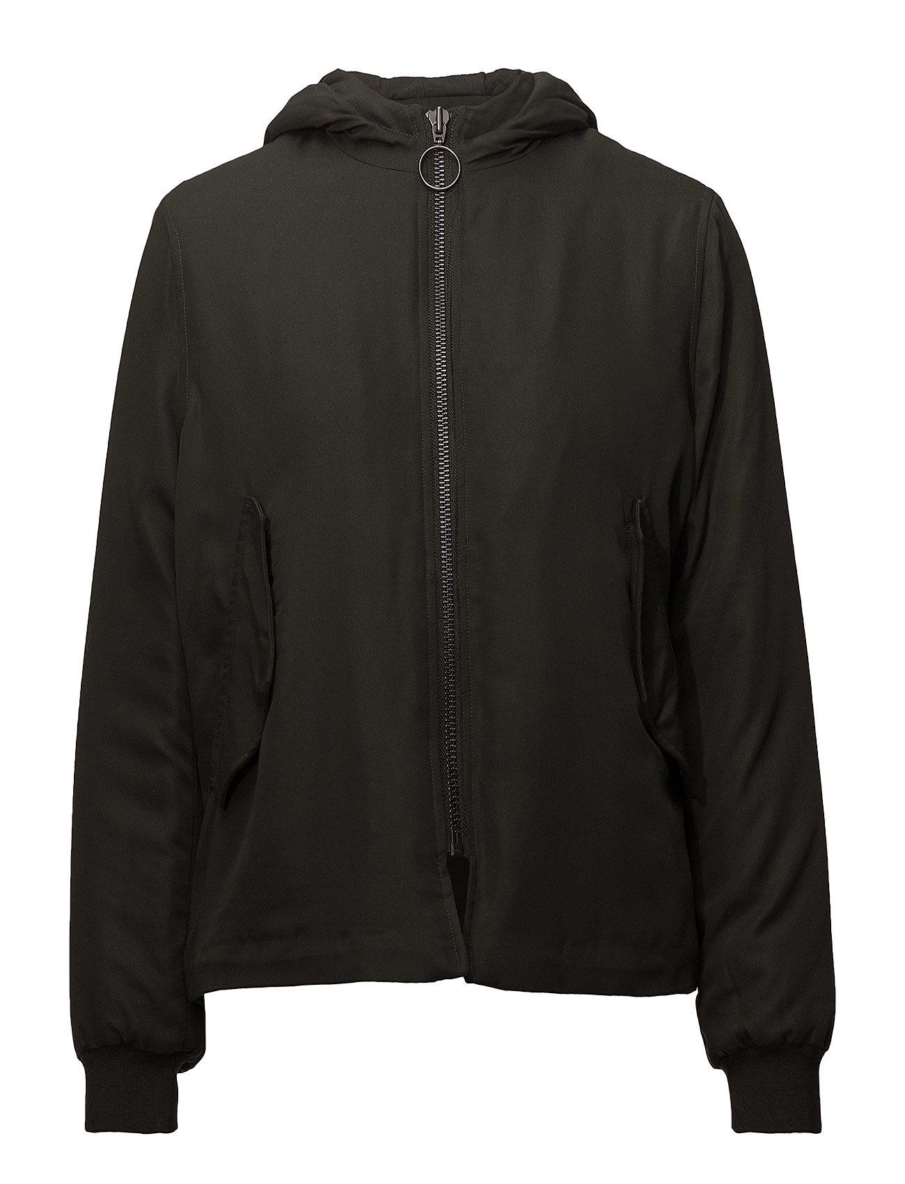 HOLZWEILER FLY Jacket Ytterkläder