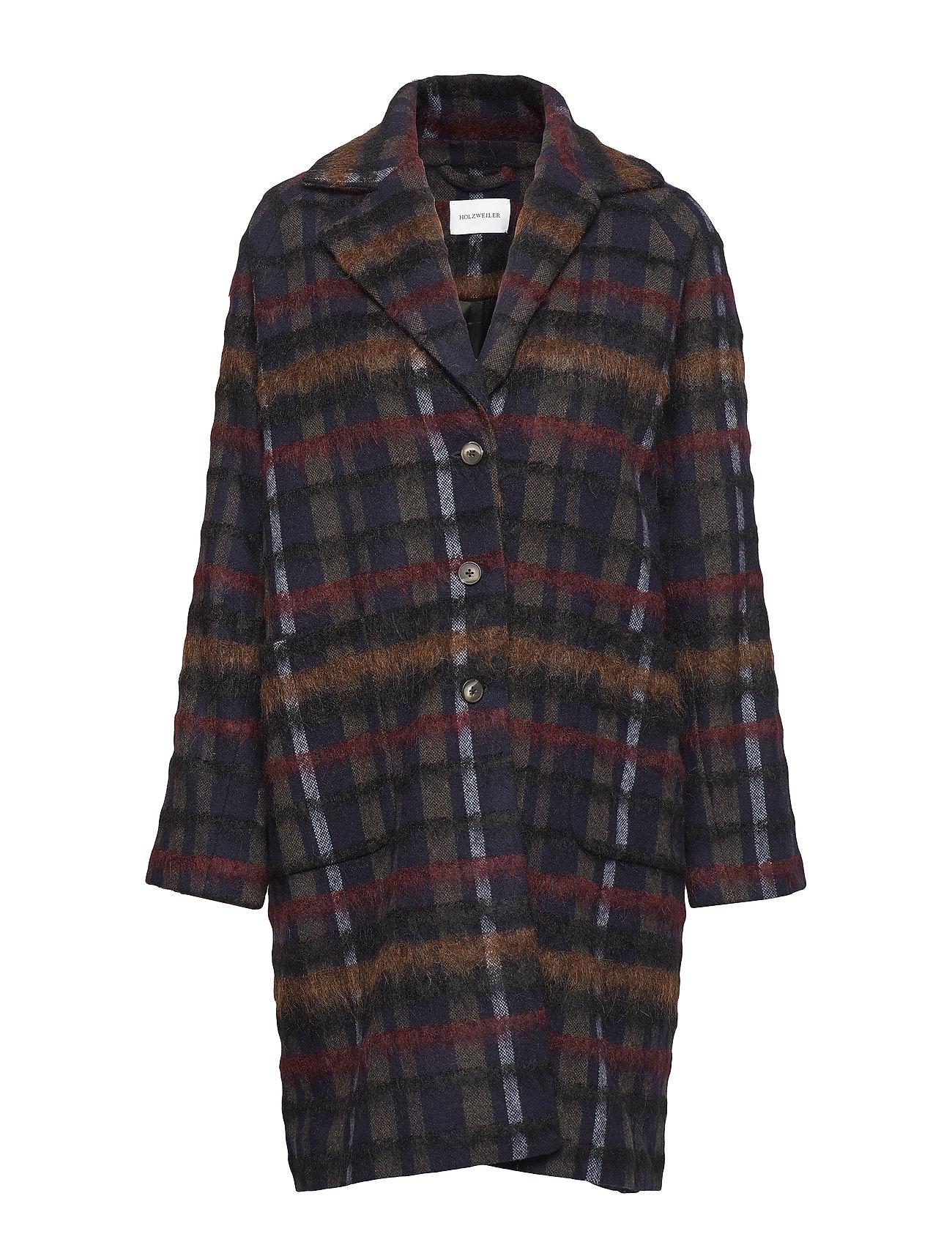 HOLZWEILER CATTLE Coat Ytterkläder