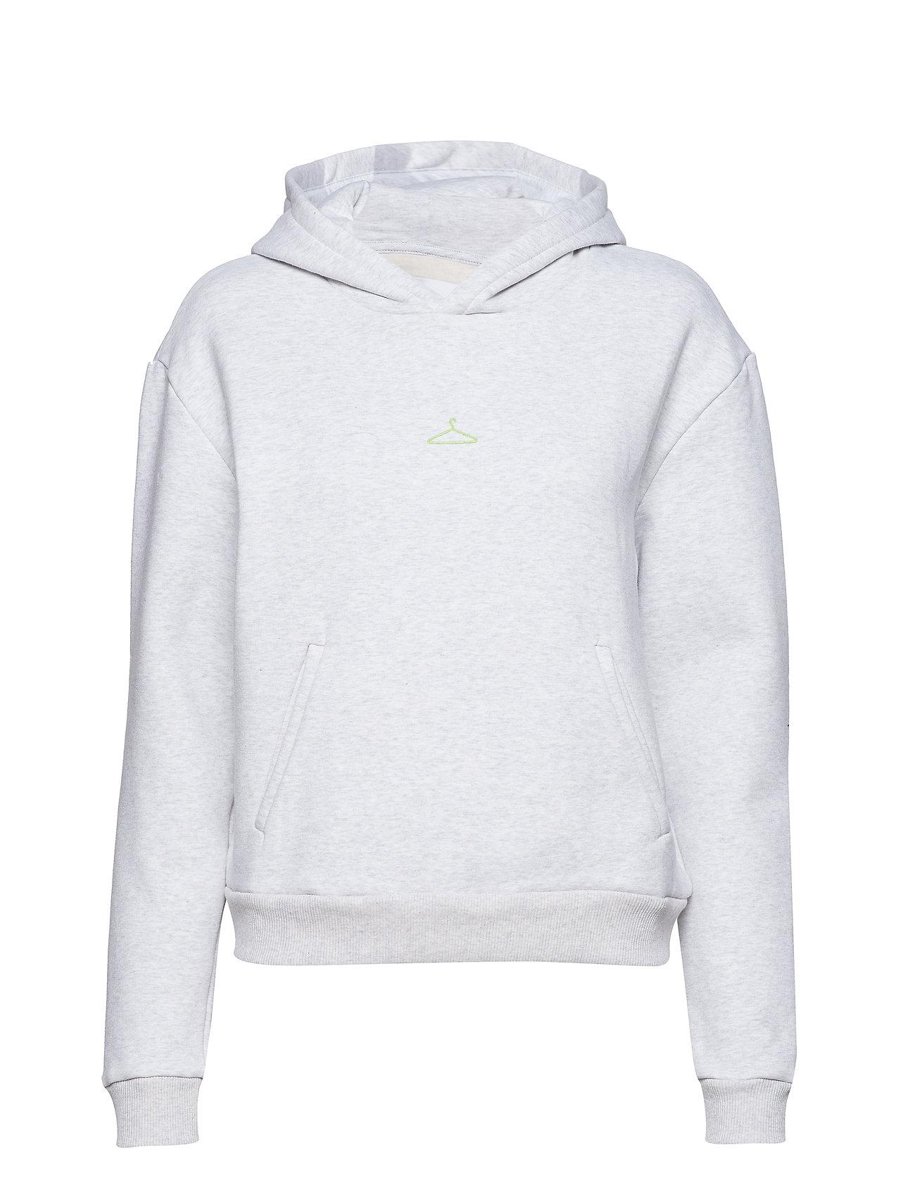 Köp märkeskläder från HOLZWEILER på premiumklader.se