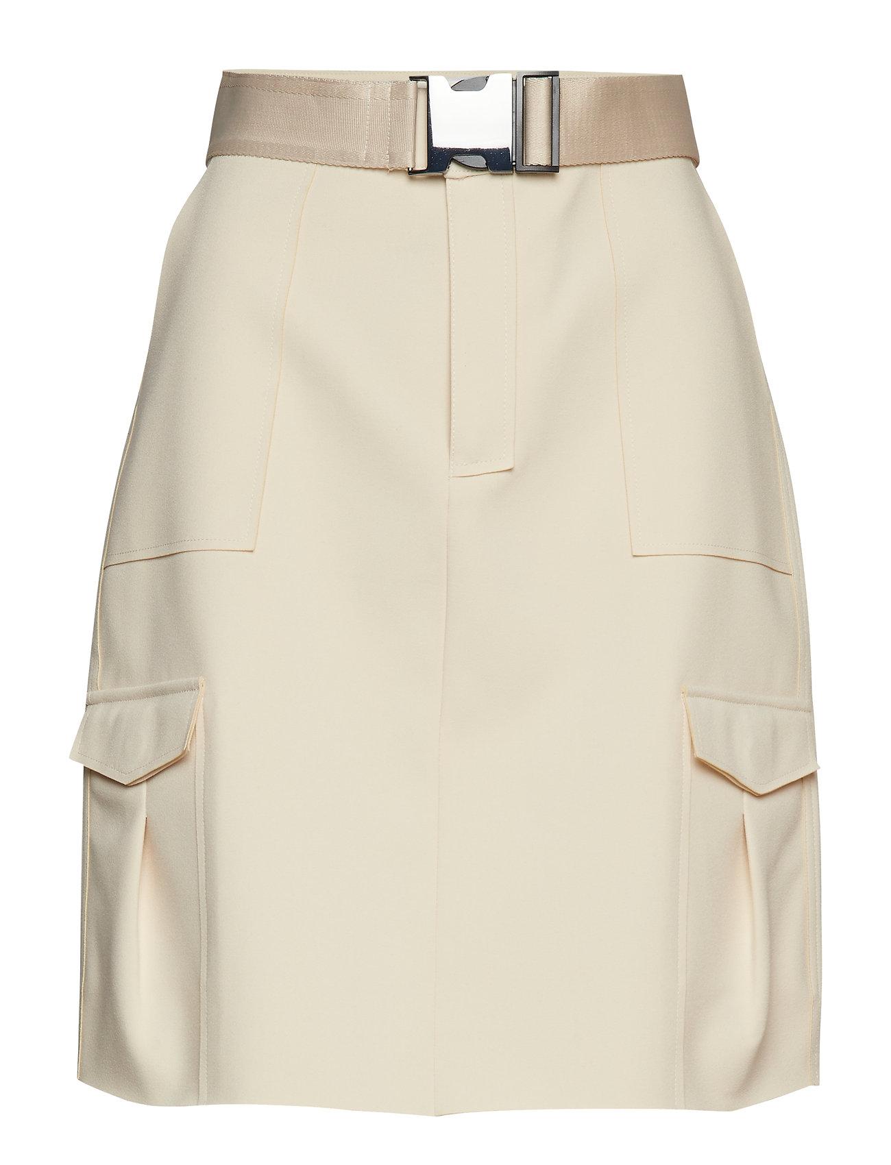 Holzweiler Sand Stranda Skirt