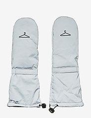 HOLZWEILER - Grotli Gloves - rękawiczki - reflex - 0