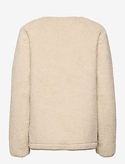 HOLZWEILER - Plog jacket - sweatshirts & hoodies - sand - 2