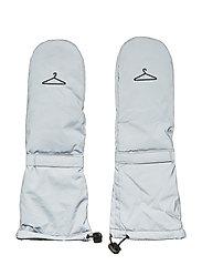 Grotli Gloves - REFLEX