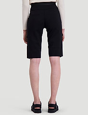 HOLZWEILER - Oter Shorts - shorts casual - black - 5