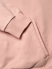 HOLZWEILER - Hang On Vintage - bluzy z kapturem - washed pink - 8