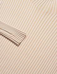 HOLZWEILER - Ebo Knit - turtlenecks - ecru - 6