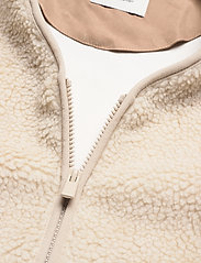 HOLZWEILER - Plog jacket - sweatshirts & hoodies - sand - 4