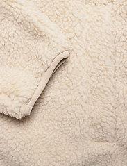 HOLZWEILER - Plog jacket - sweatshirts & hoodies - sand - 5