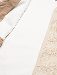 HOLZWEILER - Plog jacket - sweatshirts & hoodies - sand - 6