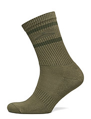 HANGER SOCKS - MINT