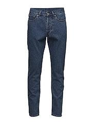 CONRAD Jeans AW18 - LIGHT BLUE