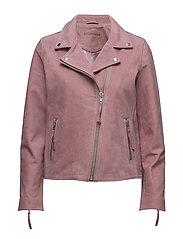 EAGLE Jacket - PINK