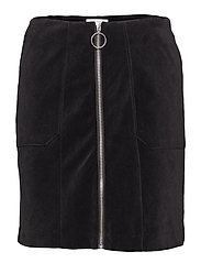 CORKY Skirt - BLACK