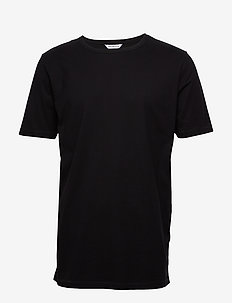 Live T-Shirt - BLACK