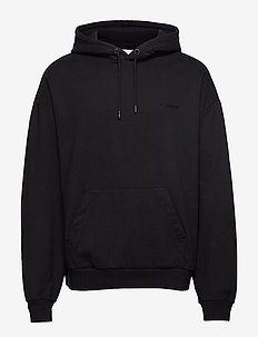 Hzw Sweat - BLACK