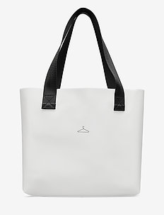 Hanger Tote Small - SEETROUGH
