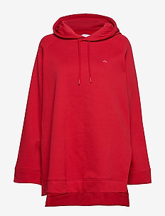 Sissel Sweat - RED