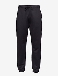 Fleaser Trouser - collegehousut - black
