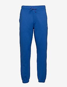 Fleaser trouser - BLUE