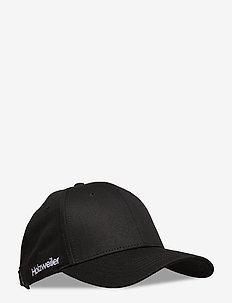 Sirup Caps - BLACK
