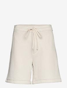 Utsikten Shorts2 - casual szorty - ecru