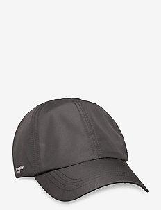 Ruselokka Caps - czapki - black