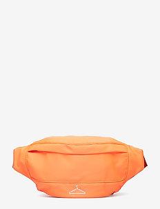 WILLOW HANGER Fanny Pack - belt bags - neon orange