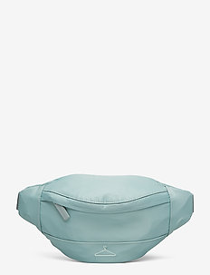 WILLOW Fannypack - MINT