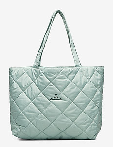 HANGER Tote Small - MINT