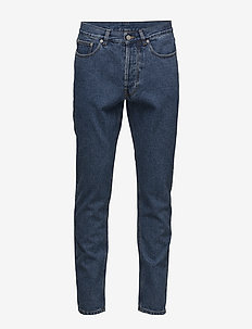 CONRAD Jeans AW18 - slim jeans - light blue