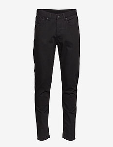 CONRAD Jeans AW18 - BLACK
