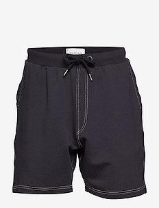 HANGER Shorts SS19 - NAVY