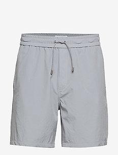 FELIX Shorts - BLUE