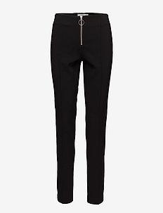 RHINO Trousers - BLACK