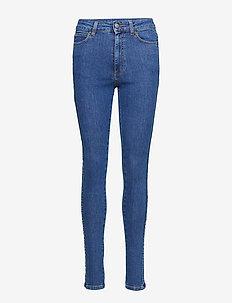 ALICE Jeans - LIGHT BLUE