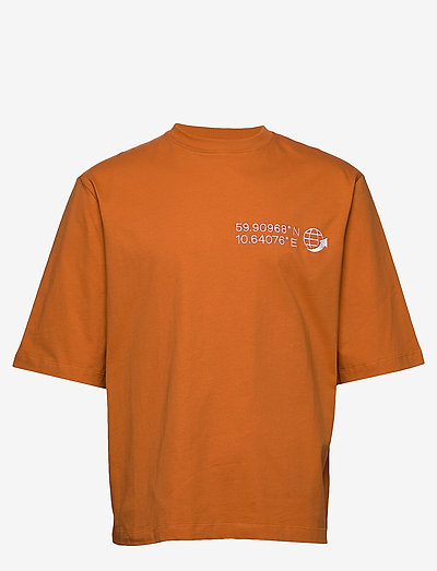 Holzweiler Suse Tee- T-shirts