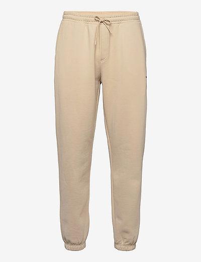 Fleaser Trouser - kleding - beige