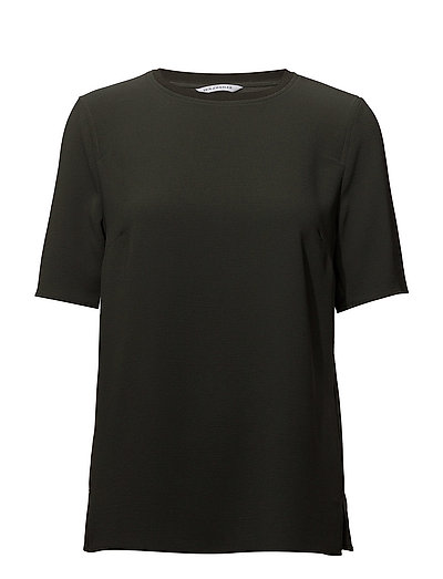 LYDIA Solid Top - ARMY