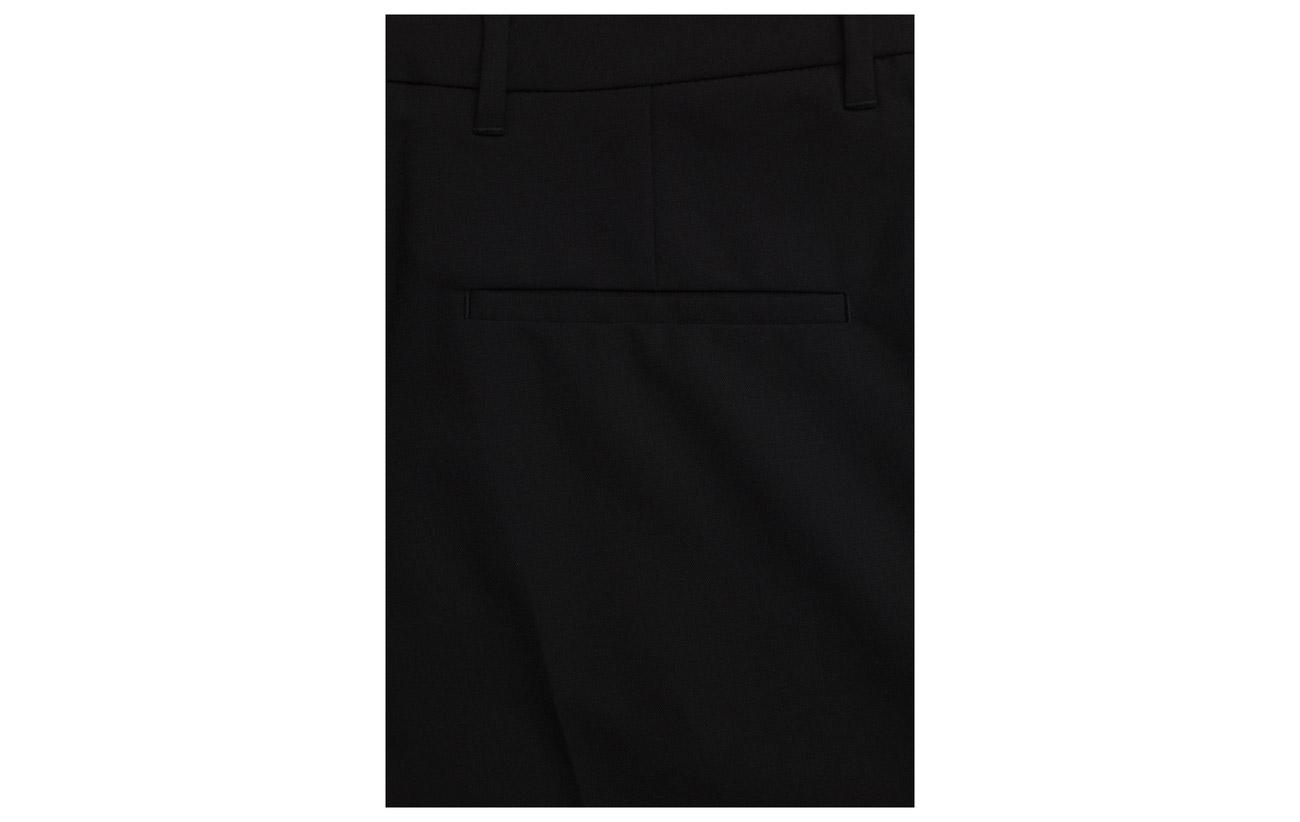 Hope Elastane 54 Lobby Suit Laine Polyester 2 44 Trouser Black rxrRqUz