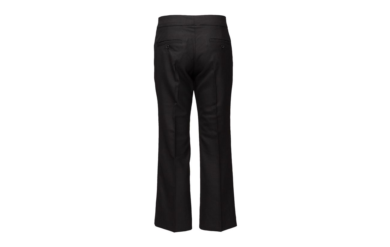 Équipement Polyester Epic Laine Twill Hope 45 Black Trouser 55 WnOwRZPq6